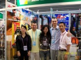104th Guangdong Fair-2