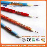 75 Ohm RG59 Coaxial Cable