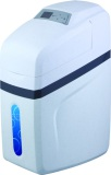 1T/H residential Cabinet water softener