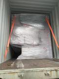 EBS1600 Plastic shredder shipped to UK