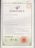 Company Patent3
