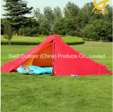 1 Person Ultra Light Tent for Snow Mountain