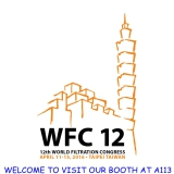 WFC 12