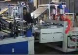 Factory Show - 2