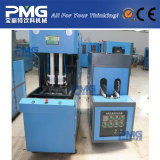 Small Bottle Blow Molding Machine / Bottle Making Machine