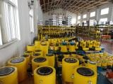 1 - 2000 ton Hydraulic Cylinder