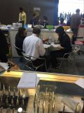 Dental South China 2016