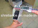 EN755 Standard Supplier of China Aluminum factory