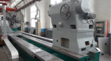 CWZ61200 Lathe to India