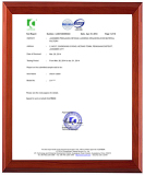 Certificates 3