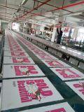 Silk Printing Line