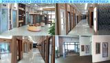 Foshan Times Huiye Factory Show Room