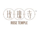 ROSE TEMPLE