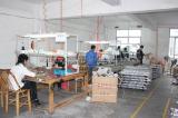 Lightbar Workshop 2