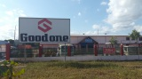 Billboards of Goodone