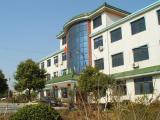 company building 3