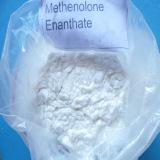 Methenolone Enanthate CAS 303-42-4 Primobolan