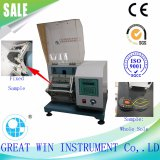 Portable-Type En Whole Sole Flexing Testing Machine
