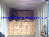 YAYE Container of LED Street Lights 50W/100W/150W