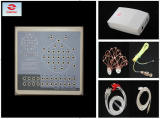 Sale Promotion-KT88-3200 Digital EEG Machine