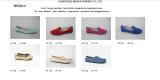 Flat shoes 4