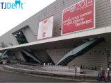 ADF exhibition