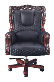 executive chair,boss chair,director chair