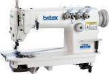 BR-3800-1/2/3 High speed chain stitch sewing machine