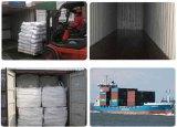 Shipment Photo