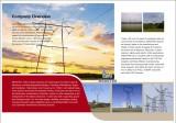 MEGATRO Brochures a-page 2