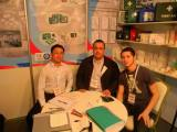 Arab Health 2012