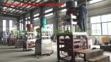 Workshop (1) assembling workshop for tablet press machine