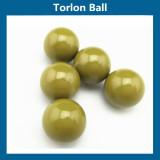 Torlon Ball