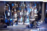 Highspeed SMD machine