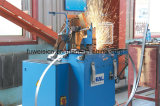 Ideal Welding machine