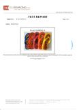 915A-SLIPPER TEST REPORT-3