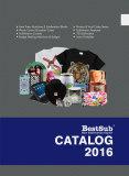 BestSub Catalog 2016