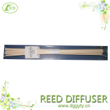 rattan stick main product1