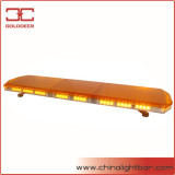 LED light bar TBD07426-22a