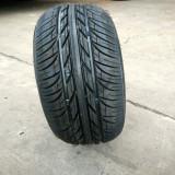 car tire 175/60R13