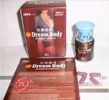 Dream Body Slimming Capsule