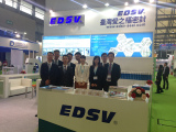 EDSV Team