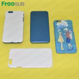 Sublimation phone case mould