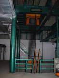 Test Center 2