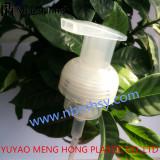 Plastic Foam Pump Liquid Soap Pump 40/410