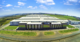 XCMG manufacturing plant in Brazil was established