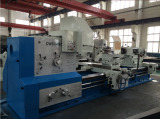 CW61148 Lathe to Bulgaria