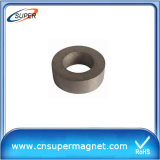 High Grade Permanent SmCo Magnet