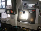 TSUGAMI CNC Precision Automatic Machine