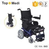 Hot Sale Power Wheelchair